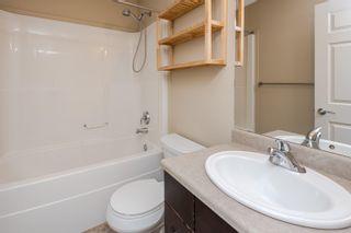 Photo 26: 2333 CASSELMAN Crescent in Edmonton: Zone 55 House Half Duplex for sale : MLS®# E4262948