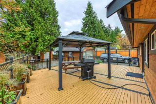 """Photo 20: 15087 RAVEN Place in Surrey: Bolivar Heights House for sale in """"birdland"""" (North Surrey)  : MLS®# R2515721"""