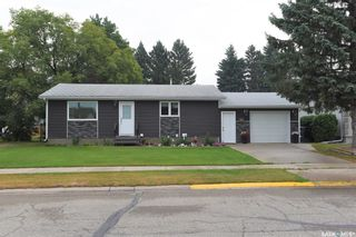 Photo 24: 1107 Centre Street in Nipawin: Residential for sale : MLS®# SK865816