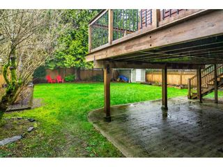 Photo 32: 15857 RUSSELL Avenue: White Rock House for sale (South Surrey White Rock)  : MLS®# R2534291
