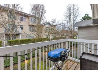 """Photo 23: 133 20033 70 Avenue in Langley: Willoughby Heights Townhouse for sale in """"Denim"""" : MLS®# R2560425"""