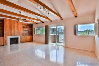 Photo 33: POINT LOMA House for sale : 4 bedrooms : 3526 Garrison St. in San Diego