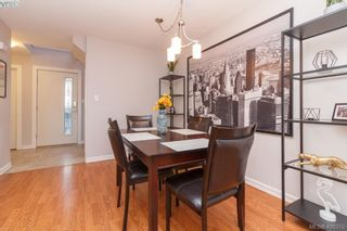 Photo 8: 3 9855 Resthaven Dr in SIDNEY: Si Sidney North-East Row/Townhouse for sale (Sidney)  : MLS®# 807519