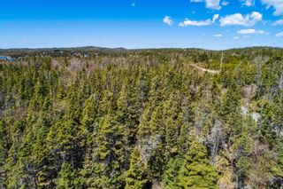 Photo 27: Lot G-1-1 West Pennant Road in West Pennant: 9-Harrietsfield, Sambr And Halibut Bay Vacant Land for sale (Halifax-Dartmouth)  : MLS®# 202101346