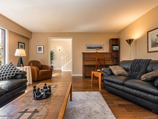 Photo 4: 4409 Robinwood Dr in : SE Gordon Head House for sale (Saanich East)  : MLS®# 699471
