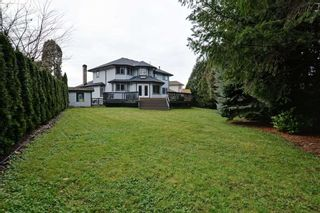 """Photo 22: 21585 86 Court in Langley: Walnut Grove House for sale in """"FOREST HILLS"""" : MLS®# R2028400"""
