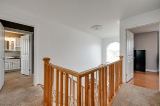 Photo 21: 35 Landing Trail Drive: Gibbons House for sale : MLS®# E4256467
