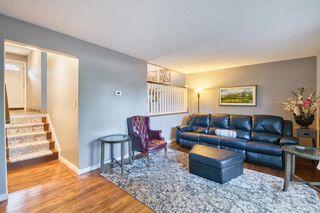Photo 10: 601 9803 24 Street SW in Calgary: Oakridge Row/Townhouse for sale : MLS®# A1146104