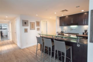 Photo 14: 1903 638 BEACH CRESCENT in Vancouver: Yaletown Condo for sale (Vancouver West)  : MLS®# R2339552