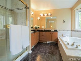 Photo 17: 1666 Georgia View Pl in NORTH SAANICH: NS Dean Park House for sale (North Saanich)  : MLS®# 668143