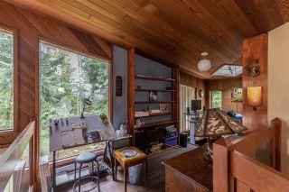 "Photo 26: 41784 BOWMAN Road in Yarrow: Majuba Hill House for sale in ""MAJUBA HILL"" : MLS®# R2510022"
