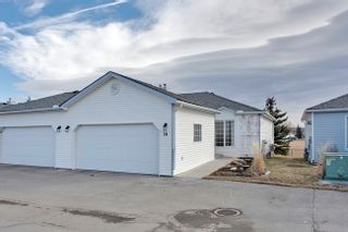 Photo 16: 34 105 Elm Place in Okotoks: Condo for sale : MLS®# C4000778