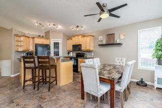 Photo 6: 4416 Yeoman Close: Onoway House for sale : MLS®# E4258597