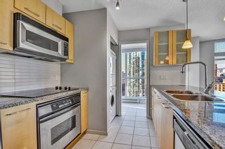 """Photo 30: 1502 1199 SEYMOUR Street in Vancouver: Downtown VW Condo for sale in """"BRAVA"""" (Vancouver West)  : MLS®# R2534409"""