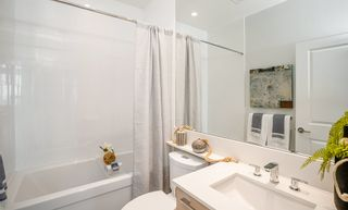 """Photo 16: 3805 6700 DUNBLANE Avenue in Burnaby: Metrotown Condo for sale in """"Vittorio by Polygon"""" (Burnaby South)  : MLS®# R2558469"""