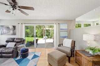 Photo 26: 4056 Tyne Crt in : SE Mt Doug House for sale (Saanich East)  : MLS®# 878262