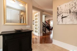 Photo 32: 139 Pickard Bay in Saskatoon: Willowgrove Residential for sale : MLS®# SK849278