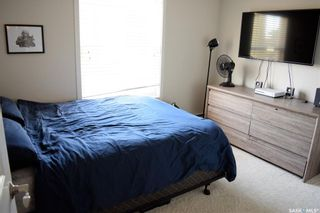 Photo 14: 216 1640 Dakota Drive in Regina: East Pointe Estates Residential for sale : MLS®# SK858503