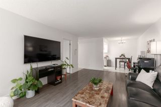 Photo 8: 102 206 E 15TH Street in North Vancouver: Central Lonsdale Condo for sale : MLS®# R2551227