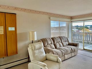 Photo 22: 229 964 Heywood Ave in : Vi Fairfield West Condo for sale (Victoria)  : MLS®# 867651