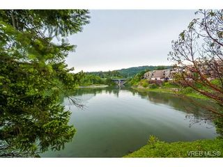Photo 18: 207 485 Island Hwy in VICTORIA: VR Six Mile Condo for sale (View Royal)  : MLS®# 702261