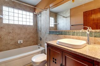 Photo 9: 56 Kentish Drive SW in Calgary: Kingsland Detached for sale : MLS®# A1078785