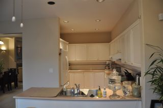 """Photo 6: 64 3555 WESTMINSTER Highway in Richmond: Terra Nova Townhouse for sale in """"Sonoma"""" : MLS®# R2147804"""