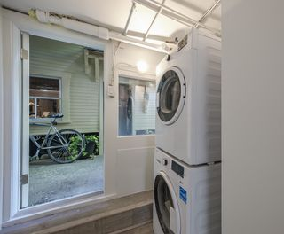 Photo 27: 3624 W 3RD Avenue in Vancouver: Kitsilano House for sale (Vancouver West)  : MLS®# R2581449
