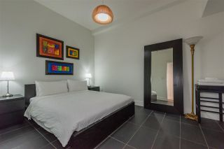 """Photo 11: 801 33 W PENDER Street in Vancouver: Downtown VW Condo for sale in """"33 Living"""" (Vancouver West)  : MLS®# R2373850"""
