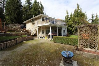 Photo 2: 48 4498 Squilax Anglemont Road in Scotch Creek: North Shuswap House for sale (Shuswap)  : MLS®# 1013308