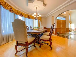 Photo 9: 3098 PLATEAU Boulevard in Coquitlam: Westwood Plateau House for sale : MLS®# R2523987