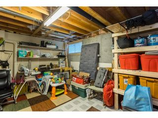 Photo 24: 33275 CHERRY Avenue in Mission: Mission BC House for sale : MLS®# R2580220