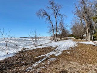 Photo 14: 15 Pine Street in Grand Marais: Sunset Beach Residential for sale (R27)  : MLS®# 202105320