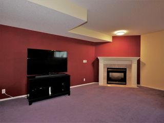 Photo 15: 388 Harvest Rose Circle NE in Calgary: Harvest Hills Detached for sale : MLS®# A1090234
