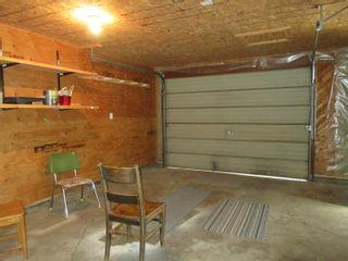 Photo 33: : Thorhild House for sale : MLS®# E4263466