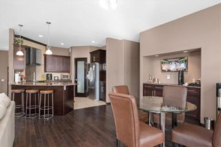 Photo 10: 1040 Slater Road: West St Paul Residential for sale (R15)  : MLS®# 202113479