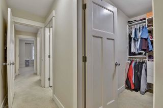 """Photo 13: 21 5957 152 Street in Surrey: Sullivan Station Townhouse for sale in """"PANORAMA STATION"""" : MLS®# R2622089"""
