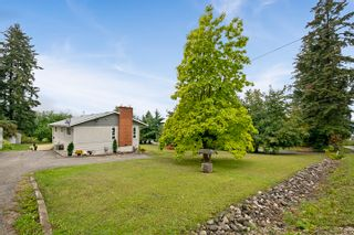 Photo 27: 2750 Northeast 30 Avenue in Salmon Arm: North Broadview House for sale (NE Salmon Arm)  : MLS®# 10168751