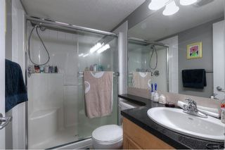 Photo 6: 110 260 Franklyn Road in Kelowna: Rutland North House for sale (Central Okanagan)  : MLS®# 10132469