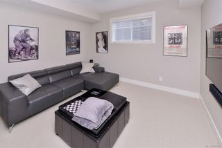 Photo 23: 2132 Champions Way in Langford: La Bear Mountain House for sale : MLS®# 843021