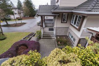 "Photo 20: 1657 PLATEAU Crescent in Coquitlam: Westwood Plateau House for sale in ""Avonlea Heights"" : MLS®# R2320042"