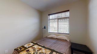Photo 25: 2507 Watling Way in : Sk Sunriver House for sale (Sooke)  : MLS®# 870048
