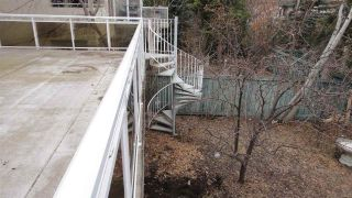 Photo 26:  in Edmonton: Zone 14 House for sale : MLS®# E4237651
