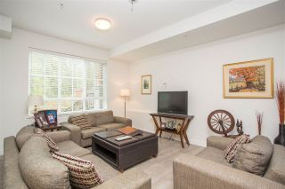 """Photo 7: 27 23539 GILKER HILL Road in Maple Ridge: Cottonwood MR Townhouse for sale in """"Kanaka Hill"""" : MLS®# R2564201"""