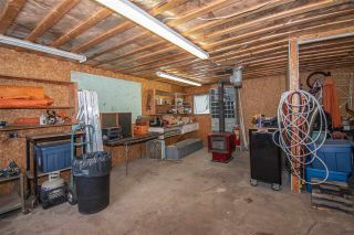 Photo 19: 4039 FOURTH Avenue in Smithers: Smithers - Town House for sale (Smithers And Area (Zone 54))  : MLS®# R2543687