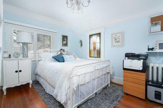 Photo 28: 50 King George Terr in Oak Bay: OB Gonzales House for sale : MLS®# 886619