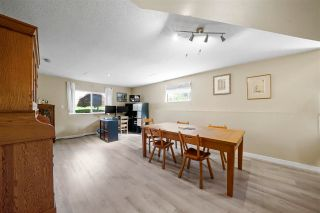 Photo 11: 14218 72A Avenue in Surrey: East Newton House for sale : MLS®# R2581374