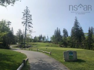 Photo 8: Lot 157 24 Chardonnay Court in Timberlea: 40-Timberlea, Prospect, St. Margaret`S Bay Residential for sale (Halifax-Dartmouth)  : MLS®# 202124146