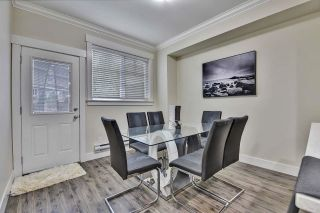 """Photo 6: 21 5957 152 Street in Surrey: Sullivan Station Townhouse for sale in """"PANORAMA STATION"""" : MLS®# R2622089"""