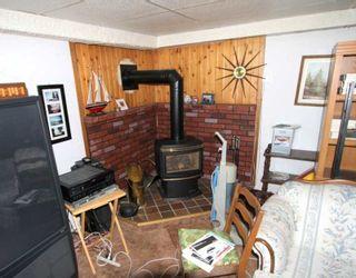 Photo 19: 4 Saturn Lane in Kawartha Lakes: Rural Eldon House (Bungalow) for sale : MLS®# X5185780
